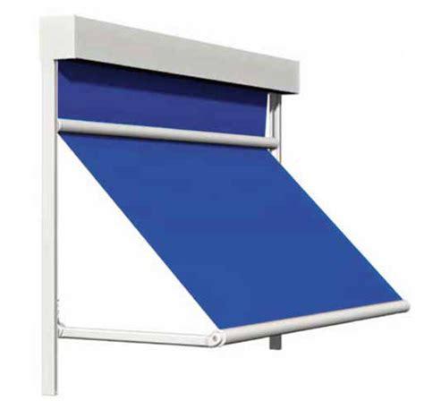 telo per tenda da sole tenda da sole per balcone mario bianchi teloneria