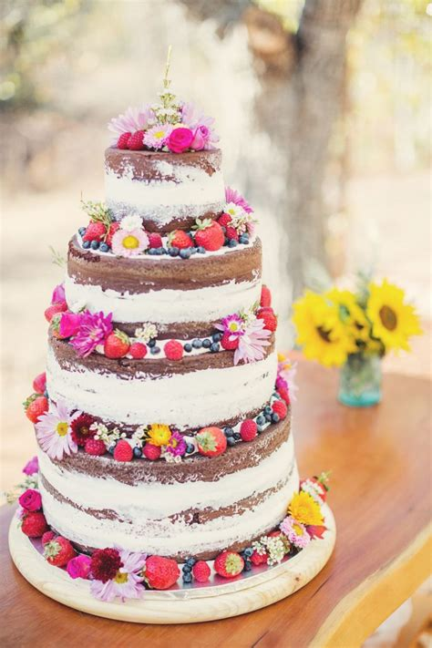 More Whimsical Cakes To Impress by 826 Best Images About Whimsical Wedding Cakes On
