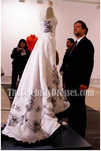 Sabina Dress 17 best images about hepburn sabrina fashions on