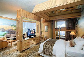 Rooms In Edmonton by