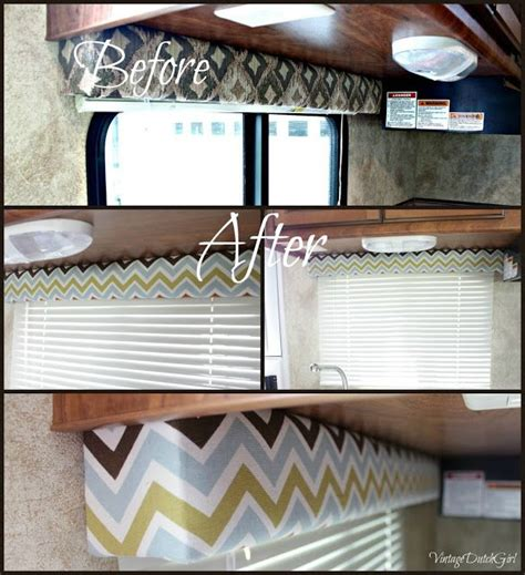 rv window curtains 17 best ideas about rv curtains on pinterest motorhome