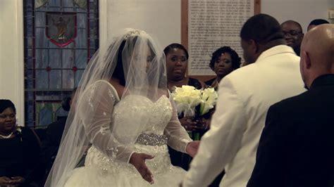 youtube film operation wedding 2015 feature film charles aislinn s wedding november 28