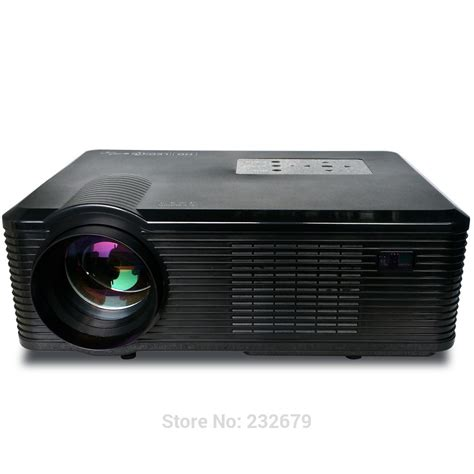 Mini Projektor Eug600d Pico Projector Tv Tunner Proyektor Murah Bagus ce fcc certificate mini projector chargeable dlp pico
