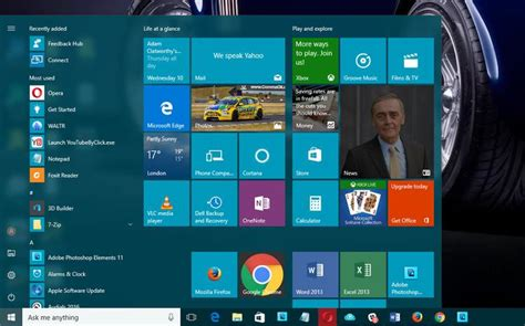 windows 10 tips and tricks updated maximum pc windows 10 tips and tricks windows 10 anniversary update