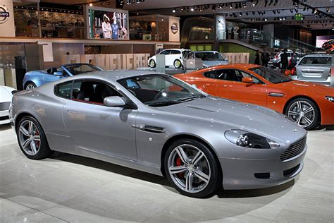 free download parts manuals 2007 aston martin db9 on board diagnostic system 2007 aston martin db9 silver 200 interior and exterior images