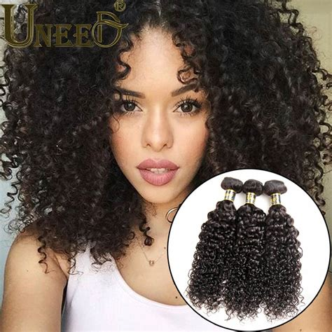10a grade peerless hair brazilian tight curly weave hair popular tight curl weave buy cheap tight curl weave lots
