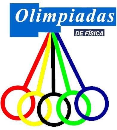 resultado de la olimpiada 2016 resultados de la fase local de las olimpiadas de f 205 sica