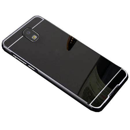 Bumper Mirror Samsung J7 etui samsung galaxy j7 2017 obudowy 100 dobra