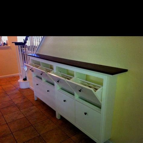 cabinet storage solutions ikea 1000 ideas about shoe storage solutions on pinterest