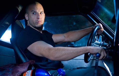 fast and furious vin diesel car vin diesel roles in movies to 1990 around movies