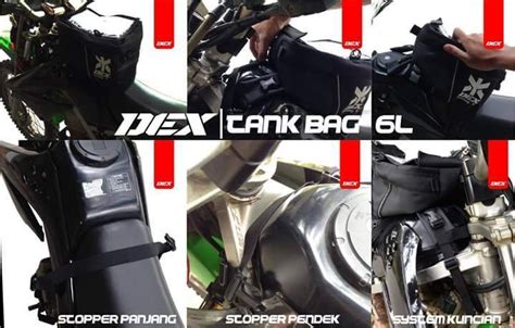 Charger Aki Motor Casan Adaptor Aki Tester Lu Mot Murah fungsi kapasitor bank pada motor 28 images mamfaat pasang kapasitor pada motor hourex150l s