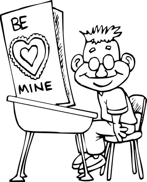 this little light of mine coloring coloring pages