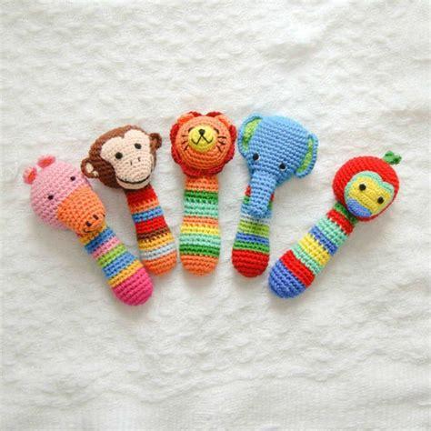 Mainan Burung Anak Kecil Cewek Cowok Lucu Bisa Di Putar Obral 20 ide rajutan lucu untuk anak pertamamu kelak cewek cewek kreatif dan penyayang harus coba