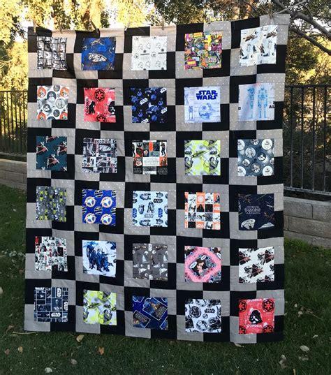 25 best ideas about wars quilt on