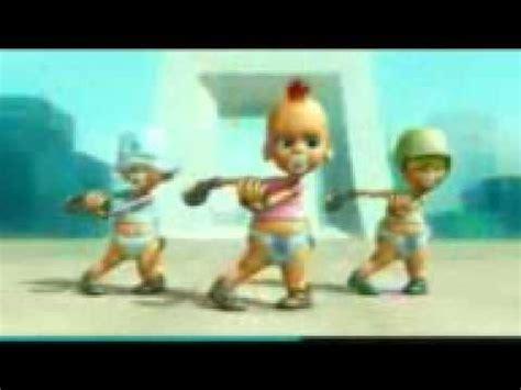film upin ipin anak ayam video lucu dj anak kecil nico art youtube