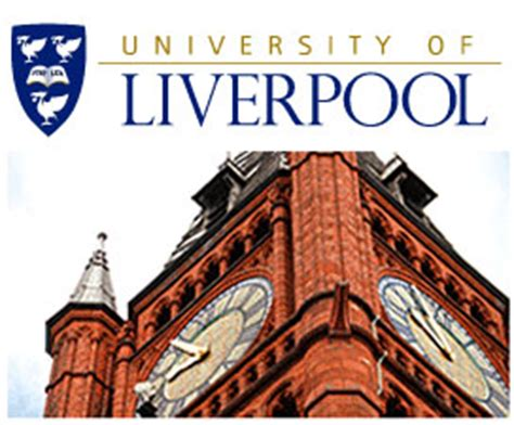 Liverpool Mba Entry Requirements by International Business Mba International Business Liverpool
