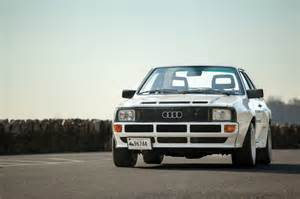1984 audi sport quattro rm arizona 2015 photo gallery