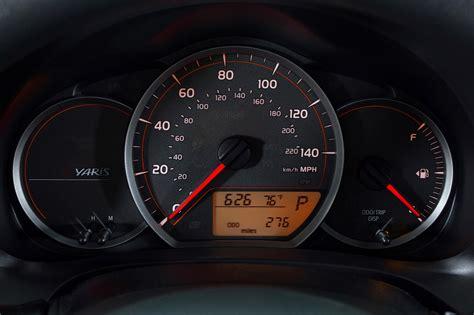 tire pressure monitoring 2012 toyota yaris instrument cluster 2014 toyota yaris vin jtdjtud3xed596175