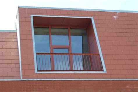 spiegelschrank prima alu 60 ramen deuren veranda s prima kwaliteit in aluminium
