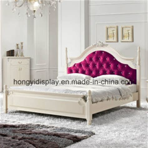 bedroom sets for sale ikea china luxury modern european beds ikea bedroom furniture