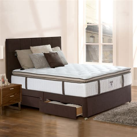 King Size Bedroom Set For Sale Canada by Bedroom Sets Costco Sale Bedroom Sets Canadian Furniture