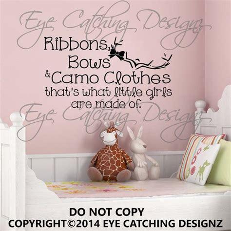 Pink Camo Nursery Decor Best 25 Camo Bedroom Ideas On Pinterest Camo Room Camo Nursery Decor And Country