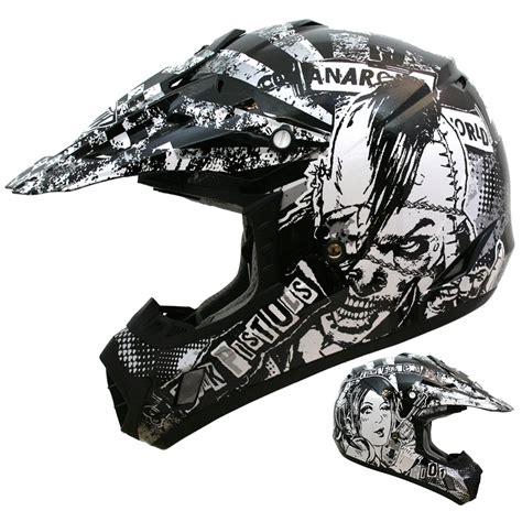 thh motocross thh tx 12 tx12 12 anarchy mx enduro moto x acu gold quad
