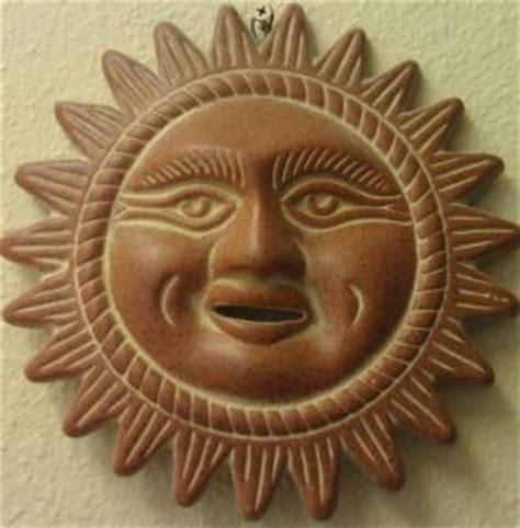 1000 images about terra cotta stuff on pinterest