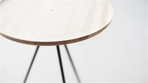 Tea Table Key by Tea Table Key 28 Images Look 4 Less And Steals And Deals Page 34 Coffee Table With Key