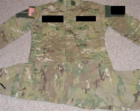 new army pattern scorpion army selects new camouflage pattern scorpion