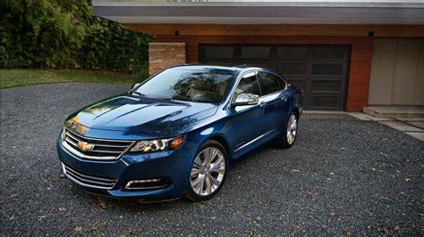 nissan impala 2017 2017 chevrolet impala 2ltz car wallpaper