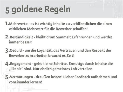 Fu Berlin Bewerbung Fur Mehrere Studiengange Bewerbung 2 0 Erstelle Und Nutze Dein Kompetenzprofil
