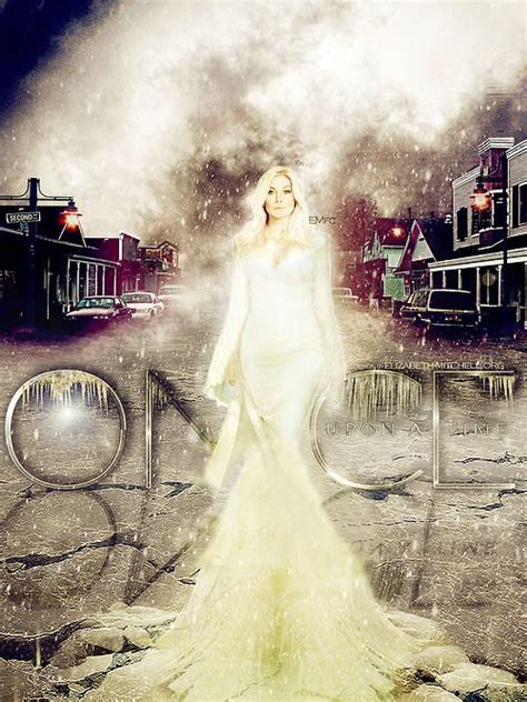 once upon a time version 17 best images about elizabeth mitchell on seasons lost and abc tv series