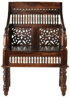 haram furniture hand carved maharaja chair by home all about chairs on pinterest peacock chair rattan