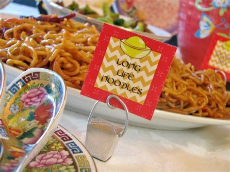 new year food and decorations new year new year ideas