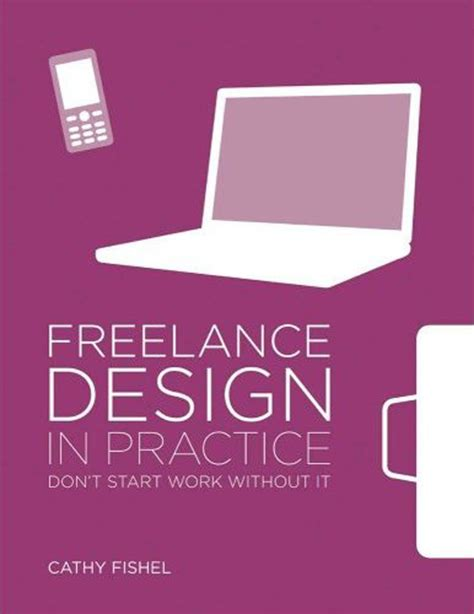 freelance book layout rates 187 18 essential books every freelance designer needs to read