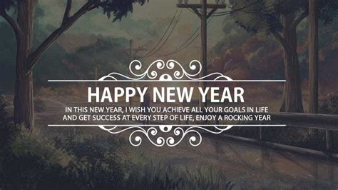 top 10 motivation message for new year wishes 225 new year quotes for friends happy new year 2018 quotes