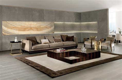 longhi mobili longhi rivenditore autorizzato salvioni design solutions