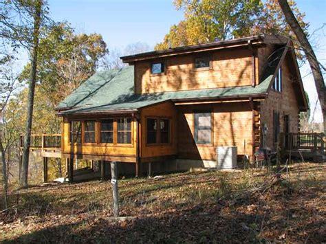 hybrid log house in colorado log work by sitka log homes exteriors images landmark log homes