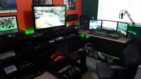 gaming setup maker gaming setup creator gaming setup creator the best gaming