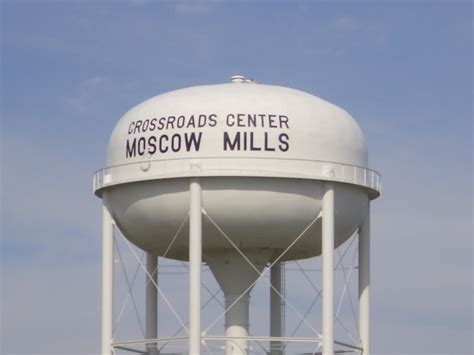 City of Moscow Mills, Missouri - Photo Gallery