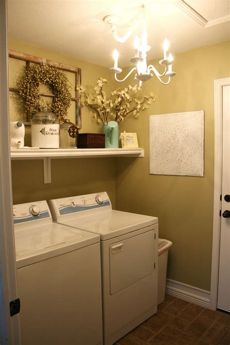 laundry room hers laundry room house of smiths shares gorgeous