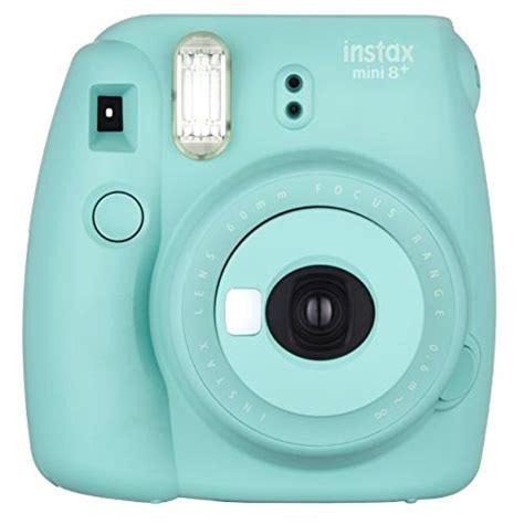 Fujifilm Instax Mini 8 Instant Polaroid fujifilm instax mini 8 instant polaroid