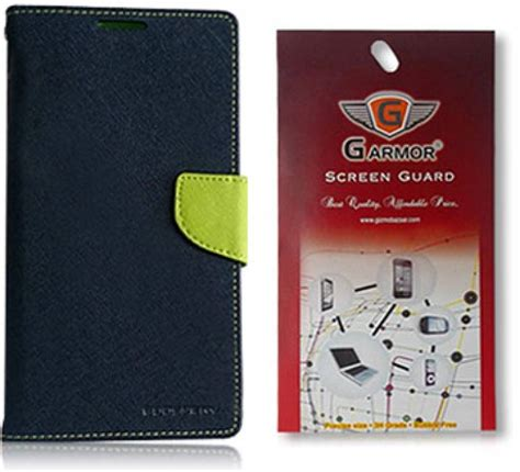 Flip Cover Sony Xperia T2 Ultra Diary Mercury Goospery Fancy 1 garmor 155 mercury goospery leather wallet flip cover