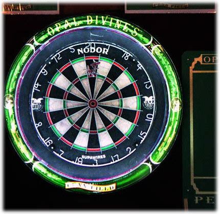 dart board lights led dart board cabinet with lights roselawnlutheran