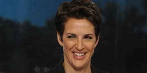 rachal maddows haircut the gallery for gt rachel maddow parents