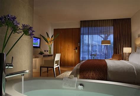 hotel with pool in room awesome modern style indoor hotel with pool in room design olpos design
