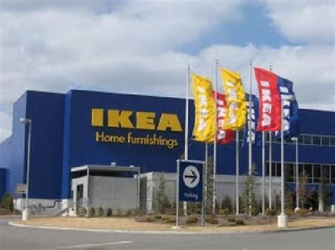 ikea ma stoughton 2017 best of stoughton ma tourism tripadvisor