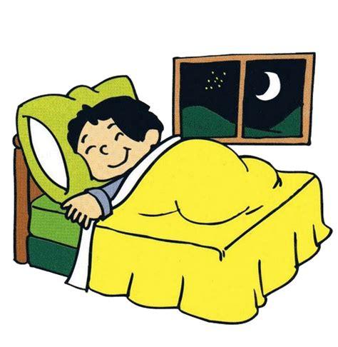 imagenes satanicas en dibujos animados dormir animado imagui