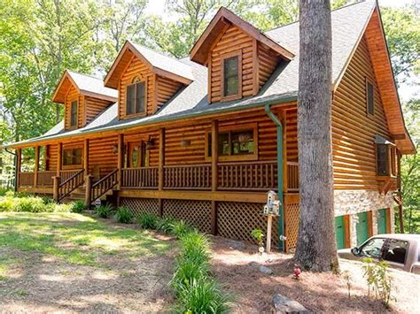 Log Cabin Lake Homes For Sale by Smith Lake Cabins Archives Smith Lake Homes For Sale Smith Lake Real Estate Listings
